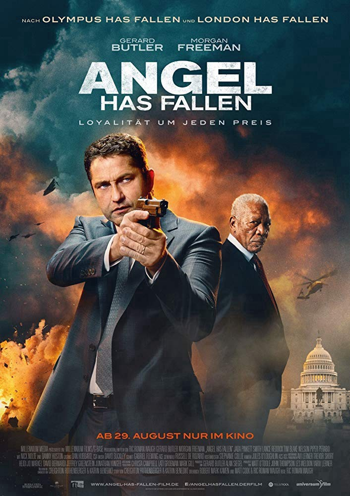Angel-Has-Fallen-2019 Ava (2020)