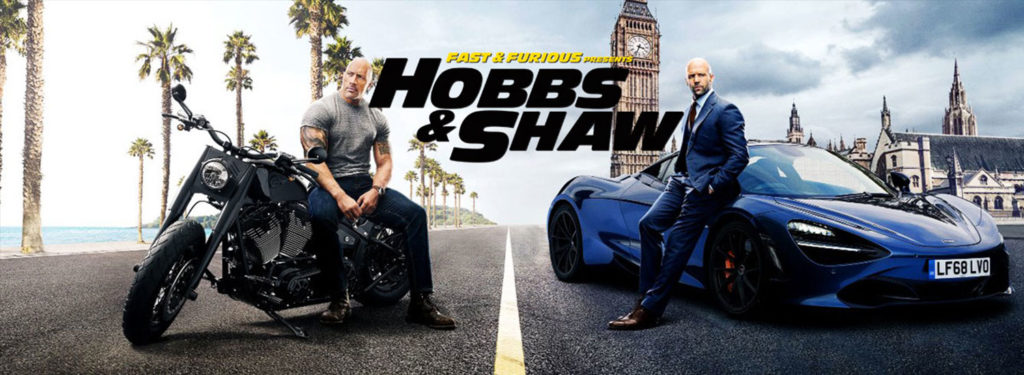 hobs and shaw