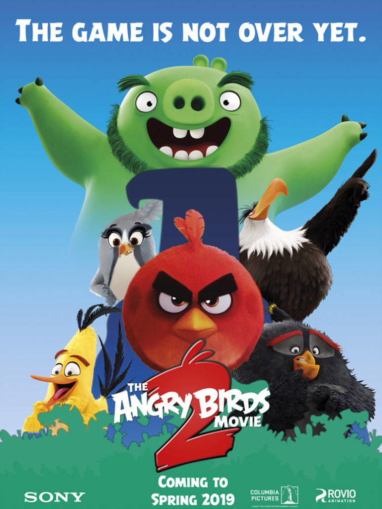 the_angry_birds_movie_2-768x1024 Phineas and Ferb the Movie: Candace Against the Universe (2020)