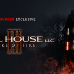 Hell House LLC III Lake Of Fire (2019)