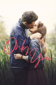 Only-You-2019-222 Curiosa (2019)