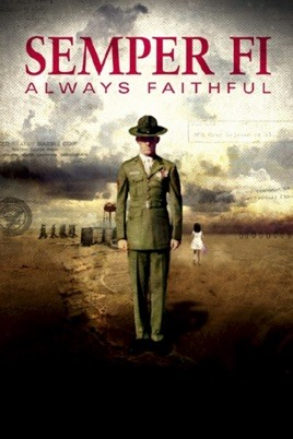 Semper fi movie