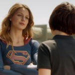 Supergirl Season -1 Episode 1