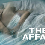 The Affair (2014) Season 1 Episode 1