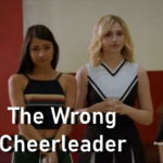 The Wrong Cheerleader (2019)