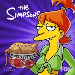 Thesimpsonss31cover The Simpsons (1989)