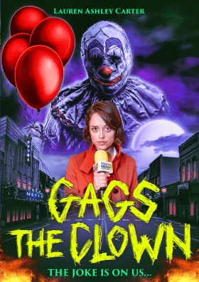 gags-the-clown Scary Stories To Tell In The Dark (2019)