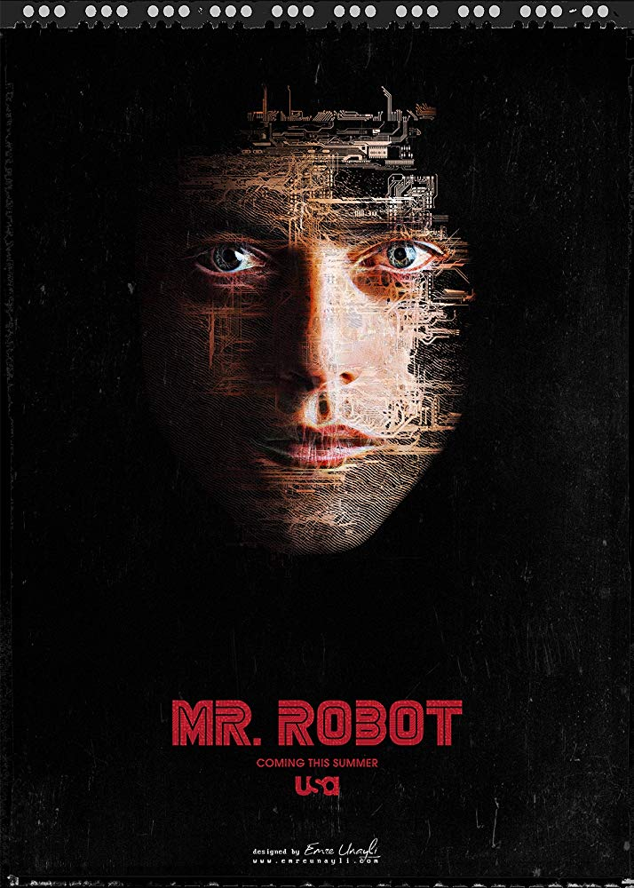 mr-robot-3 Ready Player One (2018)