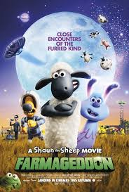 shaun-the-sheep2 Shaun The Sheep - Adventures From Mossy Bottom (2020)