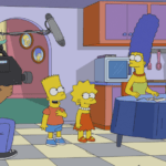 The Simpsons-Season 31 Episode 1