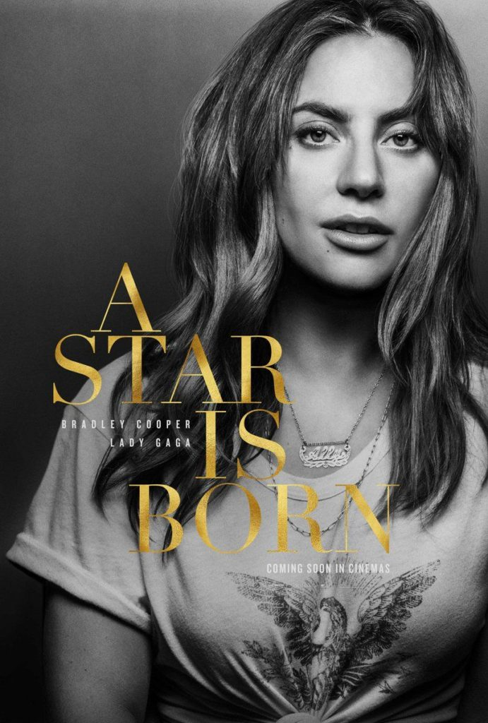 A-Star-Is-Born-2018-22-691x1024 The Photograph (2020)