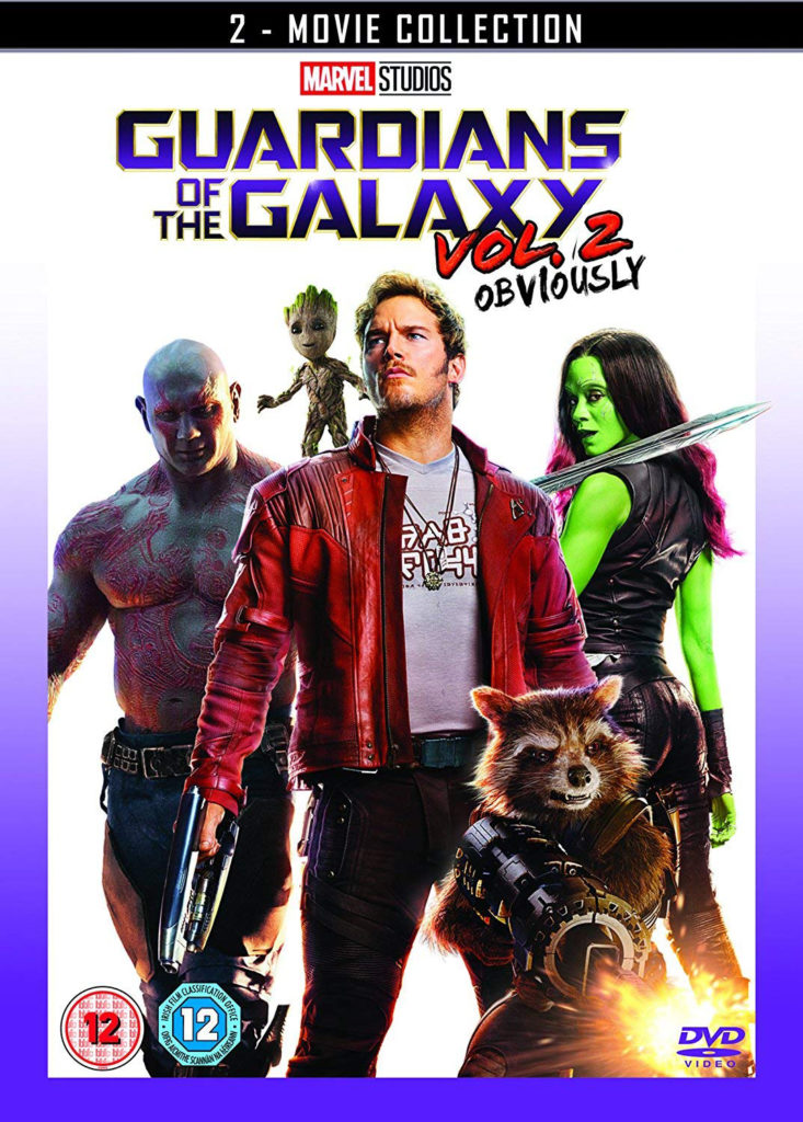 Guardians-of-the-Galaxy-Vol.-2-2017-733x1024 Pirates of the Caribbean: The Curse of the Black Pearl (2003)