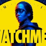 Watchmen (2019) Season 1 Episode 1