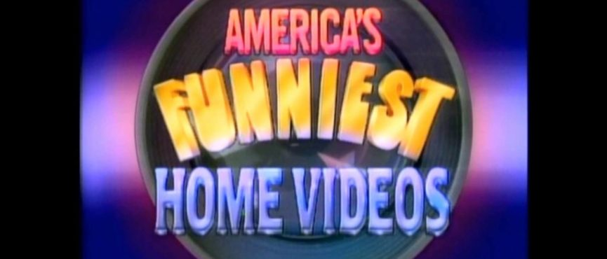 America's Funniest Home Videos- Season 30 Episode 4