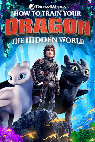How-to-Train-Your-Dragon-The-Hidden-World-2019-222 Shaun The Sheep - Adventures From Mossy Bottom (2020)