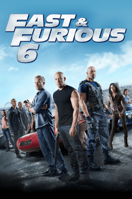 Fast-and-Furious-6-The-Game-2013-1 Fast And Furious Presents Hobbs And Shaw (2019)