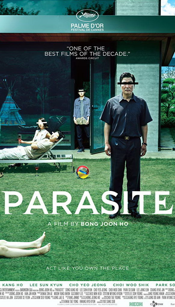 parasite-2019-1-582x1024 Red Shoes and the Seven Dwarfs (2019)