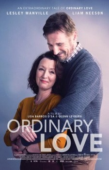 Ordinary-Love-2019 Red Shoes and the Seven Dwarfs (2019)