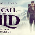 The Call of the Wild (2020) HD
