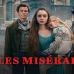 Les Miserables (2018) Season 1 Episode 1