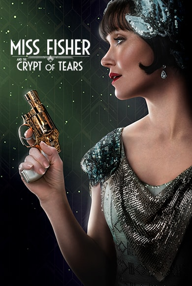 Miss-Fisher-the-Crypt-of-Tears-2020 Miss Fisher & the Crypt of Tears (2020)