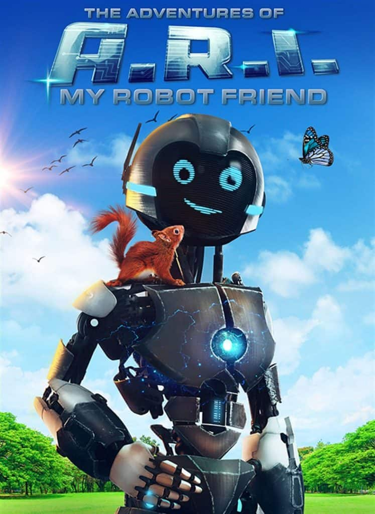 The-Adventure-of-A.R.I.-My-Robot-Friend-2020-747x1024 The Adventure of A.R.I.: My Robot Friend (2020)