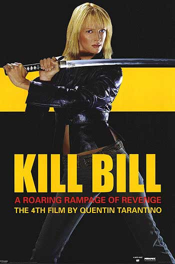 Kill-Bill-Vol.-1-2003 Ava (2020)