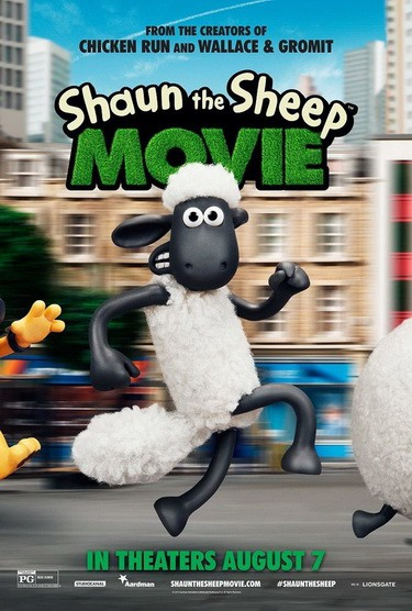 Shaun-the-Sheep-Movie-2015 Shaun The Sheep - Adventures From Mossy Bottom (2020)