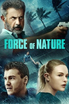 Force-of-Nature-2020 Braveheart (1995)