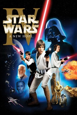 Star-Wars-Episode-IV-A-New-Hope-1977 1977
