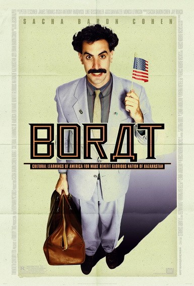 Borat-Cultural-Learnings-of-America-for-Make-Benefit-Glorious-Nation-of-Kazakhstan-2006 Jackass: The Movie (2002)