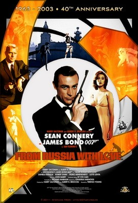 From-Russia-with-Love-1963 1963