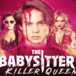The Babysitter: Killer Queen (2020)