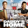 Daddys Home (2015)