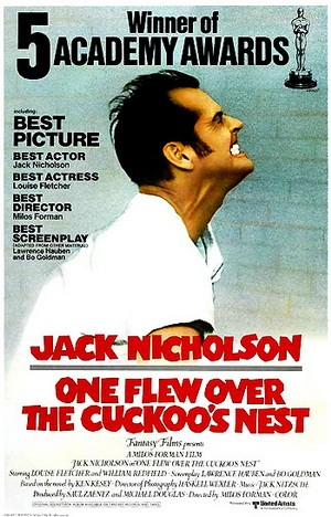 One-Flew-Over-the-Cuckoos-Nest-1975 One Flew Over the Cuckoo's Nest (1975)