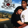 Poetic Justice (1993)
