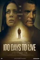 100 Days to Live(2021)