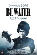 Be-Water-2020-152x228 Be Water (2020)