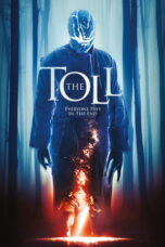 The-Toll-2020-152x228 The Toll (2020)