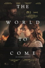 The-World-to-Come-2020-152x228 The World to Come (2020)