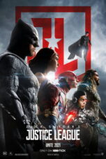 Zack-Snyders-Justice-League-2021-152x228 Zack Snyder's Justice League (2021)