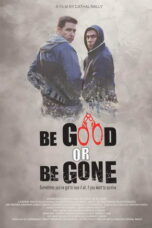 Be-Good-or-Be-Gone-2020-152x228 Be Good or Be Gone (2020)