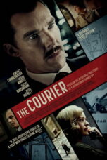 The-Courier-2020-152x228 The Courier (2020)