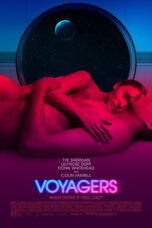 Voyagers-2021-152x228 Voyagers (2021)