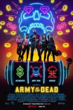 Army-of-the-Dead-2021-152x228 Army of the Dead (2021)