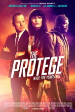 The-Protege-2021-152x228 The Protege (2021)