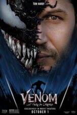 Venom-Let-There-Be-Carnage-2021-152x228 Venom: Let There Be Carnage (2021)