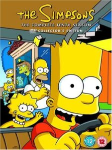 2978808568 The Simpsons (1989)