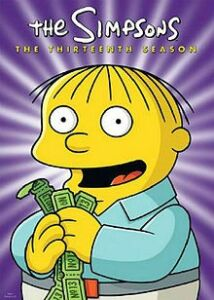 3251486137 The Simpsons (1989)