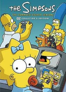 2284315544 The Simpsons (1989)